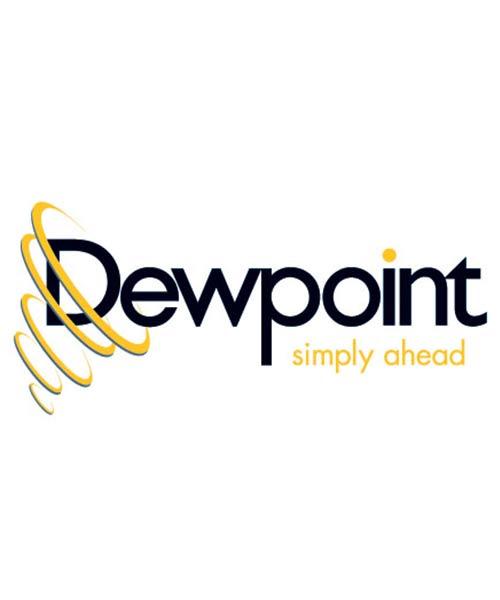 Dewpoint