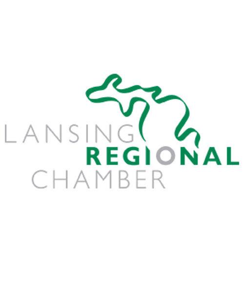 Lansing Regional Chamber