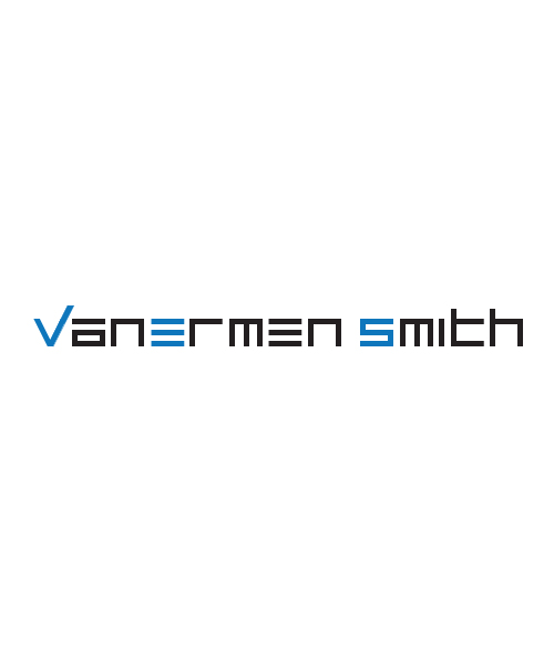VanErmen Smith
