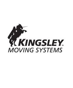 Kingsley Moving Systems
