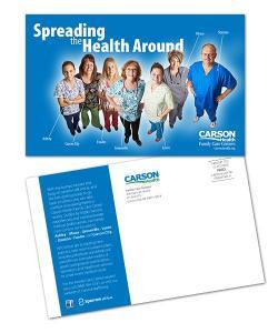 Carson Health