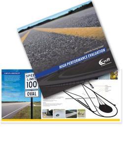 FTTA Test Track brochure