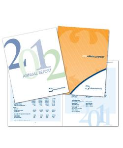Independent Bank Annual Report